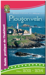 Guide pratique de l'habitant - Plougonvelin