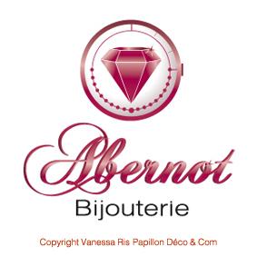 Création de logo : Bijouterie