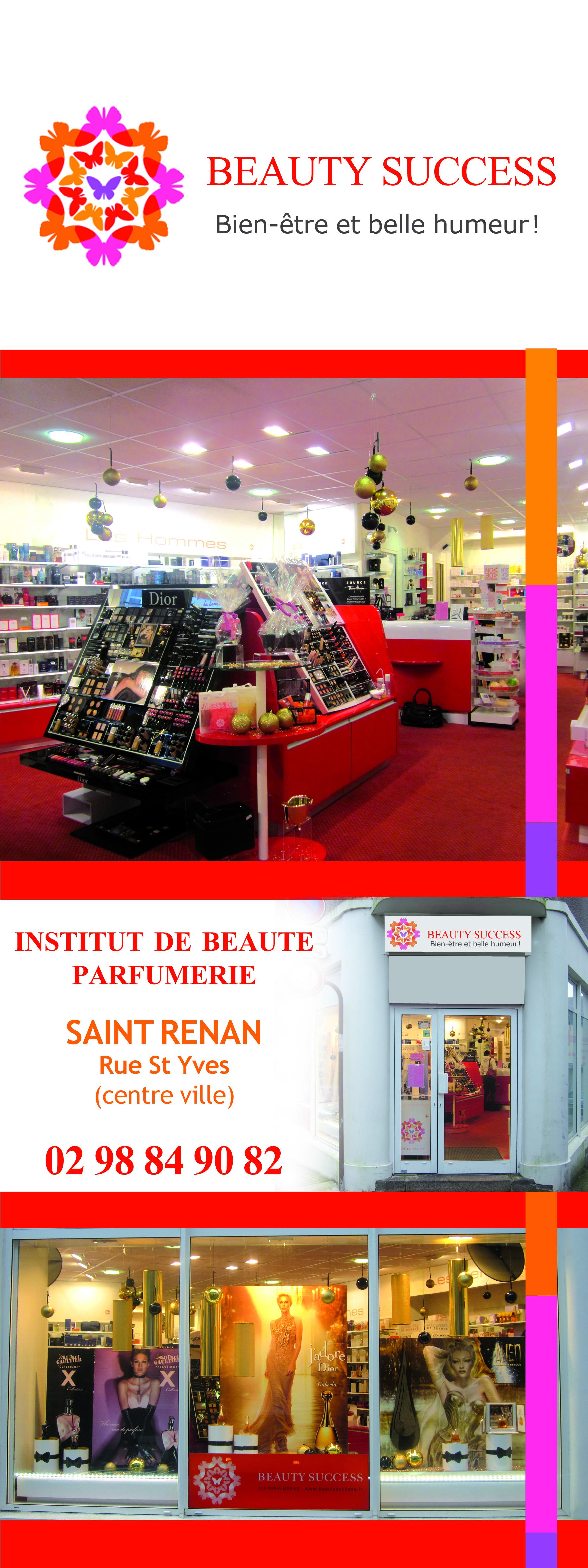 pagevanesa ris auteur sur saint renan communication et site web papillon 02 90 91 19. Black Bedroom Furniture Sets. Home Design Ideas