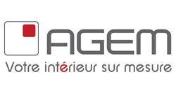 communication-brest-logo-agem