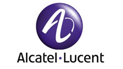 communication-brest-logo-alcatel lucent