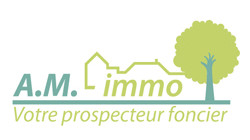 communication-brest-logo-a.m.immo