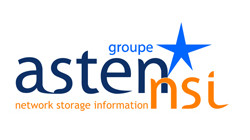 communication-brest-logo-asten nsi
