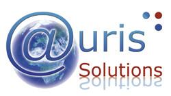 Logo @uris solutions