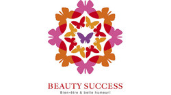 communication-brest-logo-beauty success