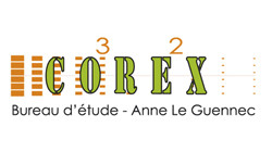 communication-brest-logo-COREX