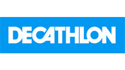 communication-brest-logo-decathlon