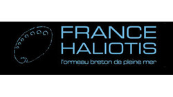 communication-brest-logo-France Haliotis