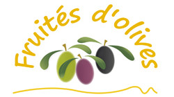 communication-brest-logo-fruité d'olives