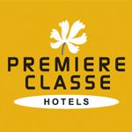 communication-brest-logo-hotel première classe