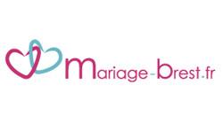 communication-brest-logo-mariage-brest