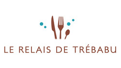 communication-brest-logo-le relais de trebabu