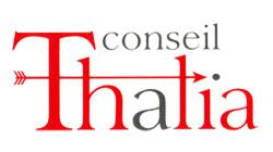 communication-brest-logo-thalia conseils