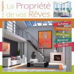 couverture-guide-maison-2013-2014