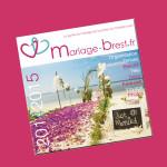 Guide du Mariage dans le pays de Brest