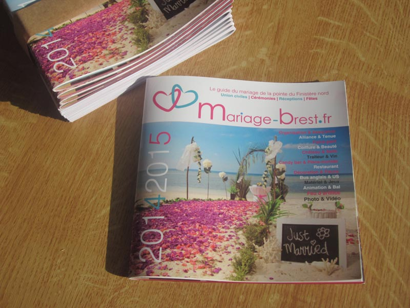 creation-guide-mariage-brest-fr-1