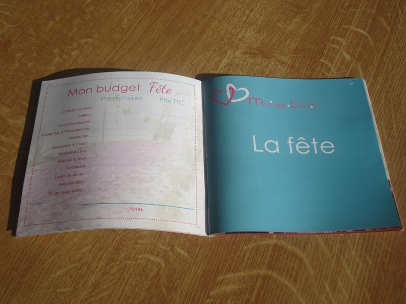 creation-guide-mariage-brest-fr-2