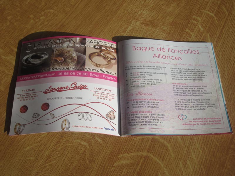 creation-guide-mariage-brest-fr-3