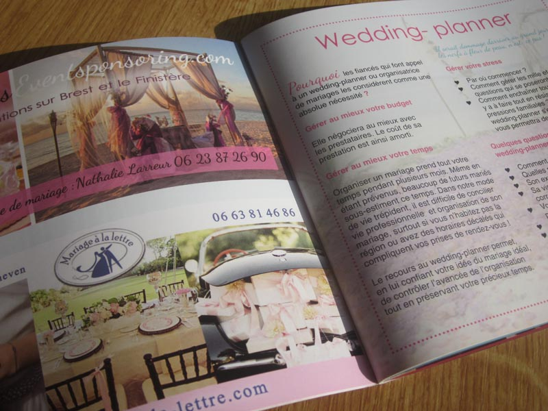 creation-guide-mariage-brest-fr-4