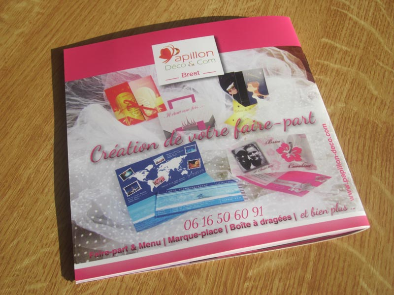 creation-guide-mariage-brest-fr-5
