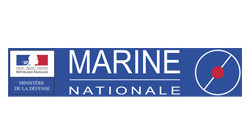 communication-brest-marine-nationale