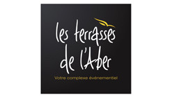 communication-brest-logo-terrasses-aber