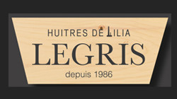 communication-brest-logo-huitres-lilia