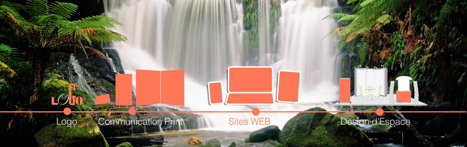 brest-plaquette-site-web-carte-visite
