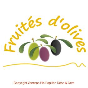 Création de logo : Boutique
