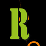 Création d'un logo vertical pour Corex à Brest