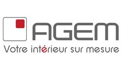 communication-brest-logo-agem