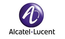 communication-brest-logo-alcatel lucent