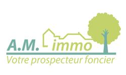 communication-brest-logo-a.m.immo