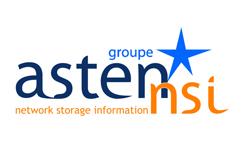 communication-brest-logo-asten nsi