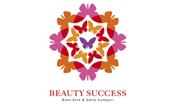 communication-brest-logo-beauty success