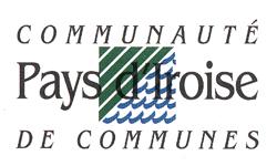 communication-brest-logo-ccpi