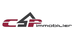 communication-brest-logo-csp-immobilier-plougonvelin