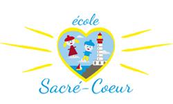 communication-brest-logo-Ecole Sacré coeur