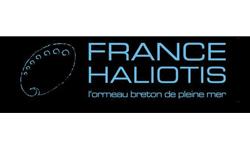 communication-brest-logo-France Haliotis