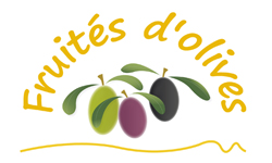 communication-brest-logo-fruité d'olives