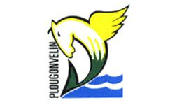communication-brest-logo-plougonvelin