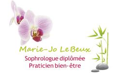 communication-brest-logo-sophrologue