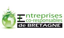 communication-brest-logo-entreprises eco responsable de bretagne