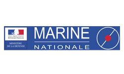 communication-brest-marine-nationale