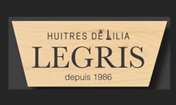 communication-brest-logo-huitres-lilia
