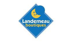 communication-brest-logo-landerneau-boutiques