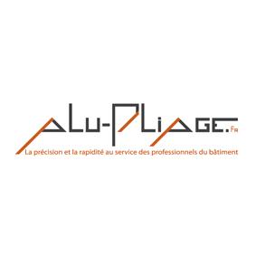 creation-logo-bres-finisteret-saint-renan-PapillonDeco&Com-alu-pliage