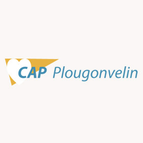 creation-logo-bres-finisteret-saint-renan-PapillonDeco&Com-cap-plougonvelin