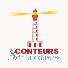 creation-logo-bres-finisteret-saint-renan-PapillonDeco&Com-conteur-iroise