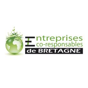 creation-logo-bres-finisteret-saint-renan-PapillonDeco&Com-entreprise-ecoresponsable-de-bretagne